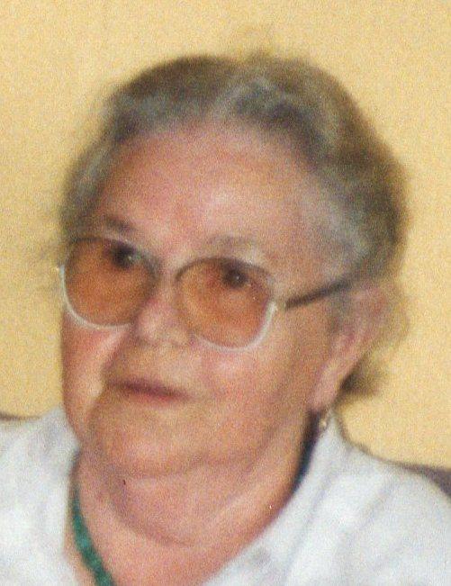 Karen C.H. Møller